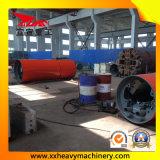1800mm automatisches Abwasserkanal-Ablenkung-Rohr, das Maschine hebt