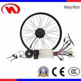 350W kit de la conversión de la E-Bici de 18 pulgadas
