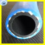 Schlauch des Belüftung-Gas-Schlauch-Farben-Gummischlauch-300psi
