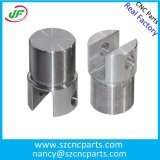 OEM 관례 7075 부속을 도는 /CNC를 맷돌로 가는 CNC를 기계로 가공하는 6061 2024 알루미늄 CNC