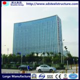 新製品の倉庫の鉄骨構造の中国の製造者