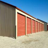 Полуфабрикат здание структурно стали для сарая (KXD-SSB1347)