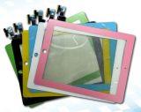 Schermo di tocco originale dell'affissione a cristalli liquidi per iPad 2