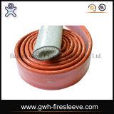 Feuer-Hülsen-hydraulische Schlauch-Abdeckung