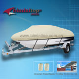 Bege Boat Covers (ECB600-D)