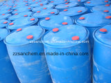 Acide acétique glacial industrielle de 99 % 99,5 % avec le meilleur prix
