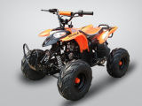 Fun (MDL GA002-5)のためのMoto Utility Quads 50cc Mini ATV