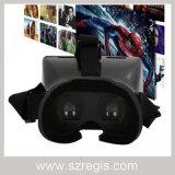Vr 3Dガラスサポート4.7-6inch携帯電話のEyewear Vrボックス