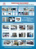 2017 de Nieuwe EPS Machine van de Vorm (Hoge efficiency, Energie - besparing)