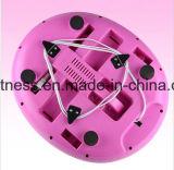 Massager eléctrico del pie de la nueva alta calidad FT3022