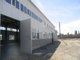 조립식 가벼운 강철 구조물 저장 (SL-0024)