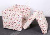 Heißes Verkaufs-Baby-Möbel-Wohnzimmer-Bett-Kind-Sofa