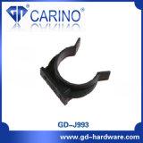 (GD-J993) 좋은 가격 부엌 조정가능한 발 플라스틱 부속품