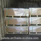 Stahlschuss-oder Stahl-Sand für Vorbereitungs-Oberfläche