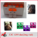 13103-34-9 proponiato bianco di Boldenone del muscolo di aumento della polvere