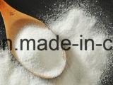 9 ans + Expertise en bicarbonate de sodium