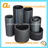 ASTM Standard에 의하여 Water Supply를 위한 315mm HDPE Pipe