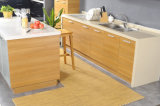 Mat van de Woonkamer van de Mat van de Vloer van de Keuken van EVA van het huishouden de Rubber