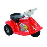5408810 Babys elektrisches Auto mit Fahrt auf Spielzeug