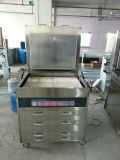 Flexo Plate Machine de fabrication