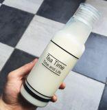 De draagbare Fles van de Melk van de Sport van de Kop van de Gift van de Kop van het Glas