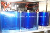Высокая скорость фармацевтические машины пластиковые бутылки Ampoule формирования заполнение кузова машины (BSPFS)