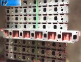 Weifang pezzo di ricambio del generatore diesel della testata di cilindro del motore diesel di 6105 serie