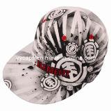 빌 편평한 모자 (YYCM-120054)