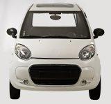 Elektrisch voertuig MA4E