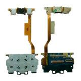Сотовый телефон оригинал низкая цена функция гибкий кабель для Sony Ericsson F305