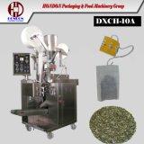 紅茶袋のパッキング機械(10A)