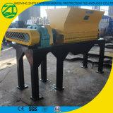 Tierbeseitigungs-Geräten-notwendiger Produktionszweig Gerät, Tierkarkasse-Zerkleinerungsmaschine