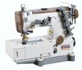 Высокоскоростной швейной машины блокировки (LD500-01CB/02BB)
