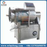 Máquina Tumbling del vacío del acero inoxidable para la carne
