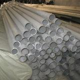 Tubo de acero inoxidable de 316 grados/tubo con los mejores precios