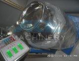 Boite de lait sanitaire en laiton pour transport de lait (ACE-NG-BG)