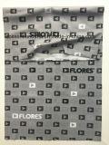 주문 로고 Fullover에 의하여 인쇄되는 Microfiber 다기능 이음새가 없는 목 관 스카프