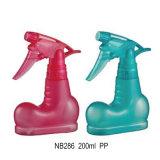 De lege Plastic Fles van de Trekker van de Tuin (NB284)