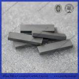 Блок карбида вольфрама OEM Yg Yt для механического инструмента