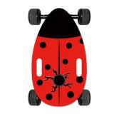 Venda mais quentes à prova de elevador eléctrico de mini placa de skate, Controle Remoto Mini Skate eléctrico