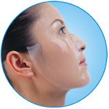 Crystal Collagen Mask