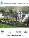 Heißer Verkaufs-Garten, der mit ISO9001 und Qualität ficht