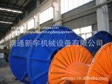 철강선 밧줄 (SPOOL)를 위한 공장 판매 대리점 주황색 권선