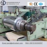 JIS G3302 Sgc340/400/440/490 Ближний свет с возможностью горячей замены катушки оцинкованной стали