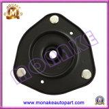 Autoteil-Gummifederbein-Montierung für Toyota (48609-44020)