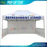 Рекламирующ партию шатёр сени Gazebo хлопните вверх шатер (B-NF38F21017)