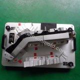 Controllare il dispositivo per vedere se c'è il distanziatore Bumper Lh+Rh dei ricambi auto