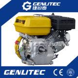 196cc scelgono il motore di benzina del cilindro 6.5HP con Ce approvato
