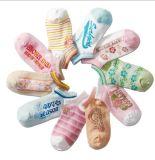 Grandes chaussettes de cheville de dames de prix bas de ventes