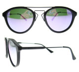 UV400 Protection Lunettes de soleil China Own Logo Lunettes de soleil Polarized Sunglasses